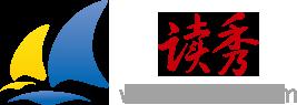读秀网学术搜索知识数据库电子图书官网入口机构用户高级包库账号密码分享-爱淘数字资源馆